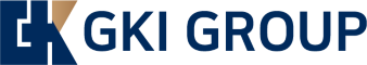 gki_group_logo_top